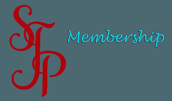 AFS Photography Membership