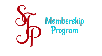 SJP Photo Membership AFS'ers
